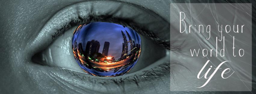 View It Virtual